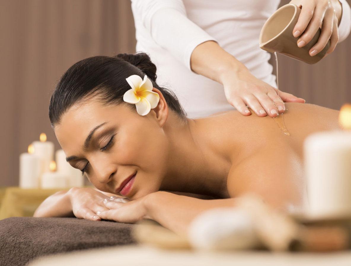 massaggio-hawaiano