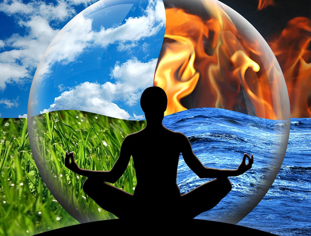 riequilibrio-energetico