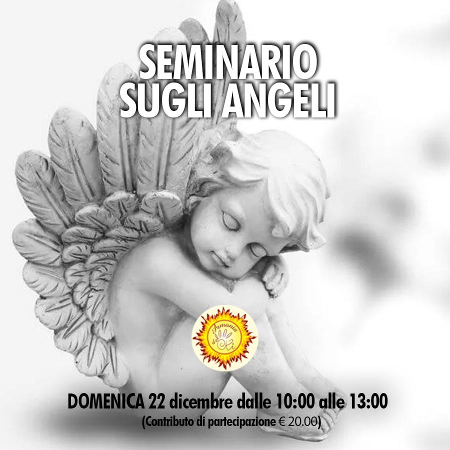 22-DICEMBRE-seminario-angeli