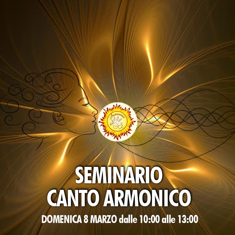8-MARZO-CANTO-ARMONICO