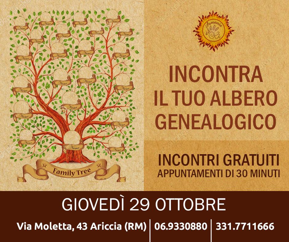 EVENTO-29-OTTOBRE-2020-ALBERO-GENEALOGICO