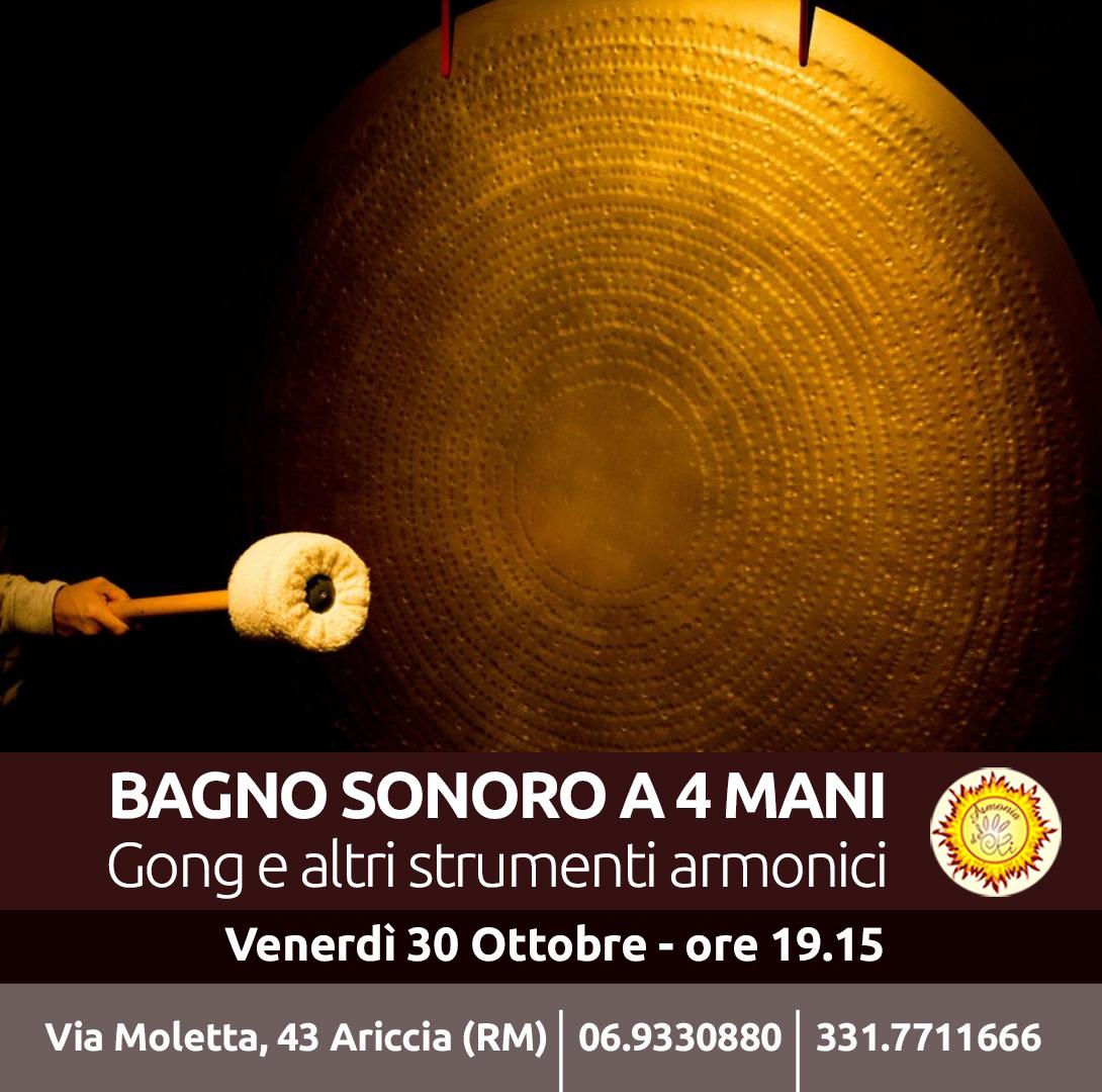 EVENTO-30-OTTOBRE-2020-BAGNO-SONORO-A-4-MANI-BANNER-EVENTO