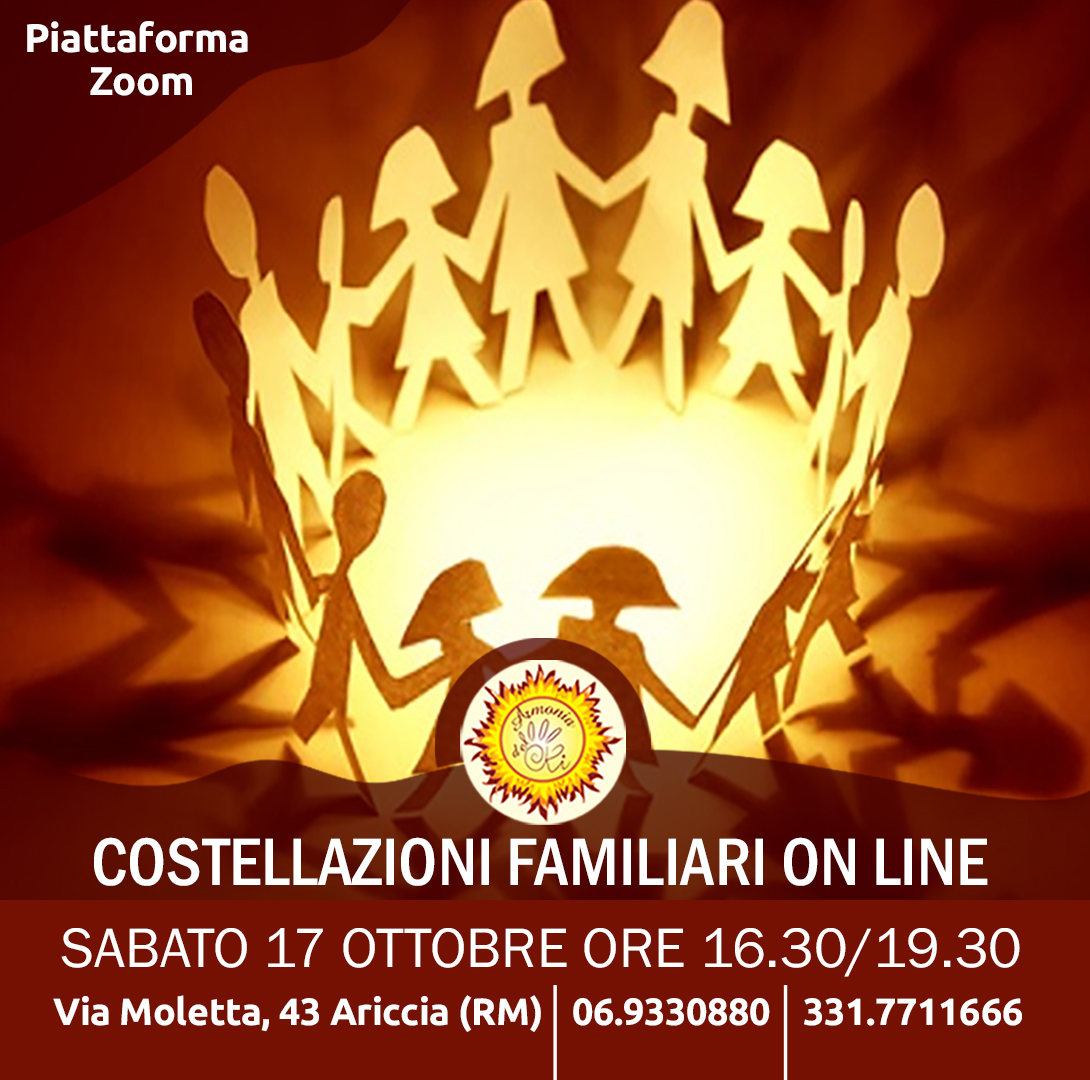 Evento-17-ottobre-2020-COSTELLAZIONI-FAMILIARI-ON-LINE-Banner-evento